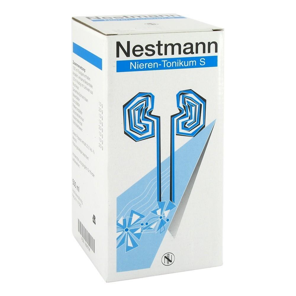 Nestmann