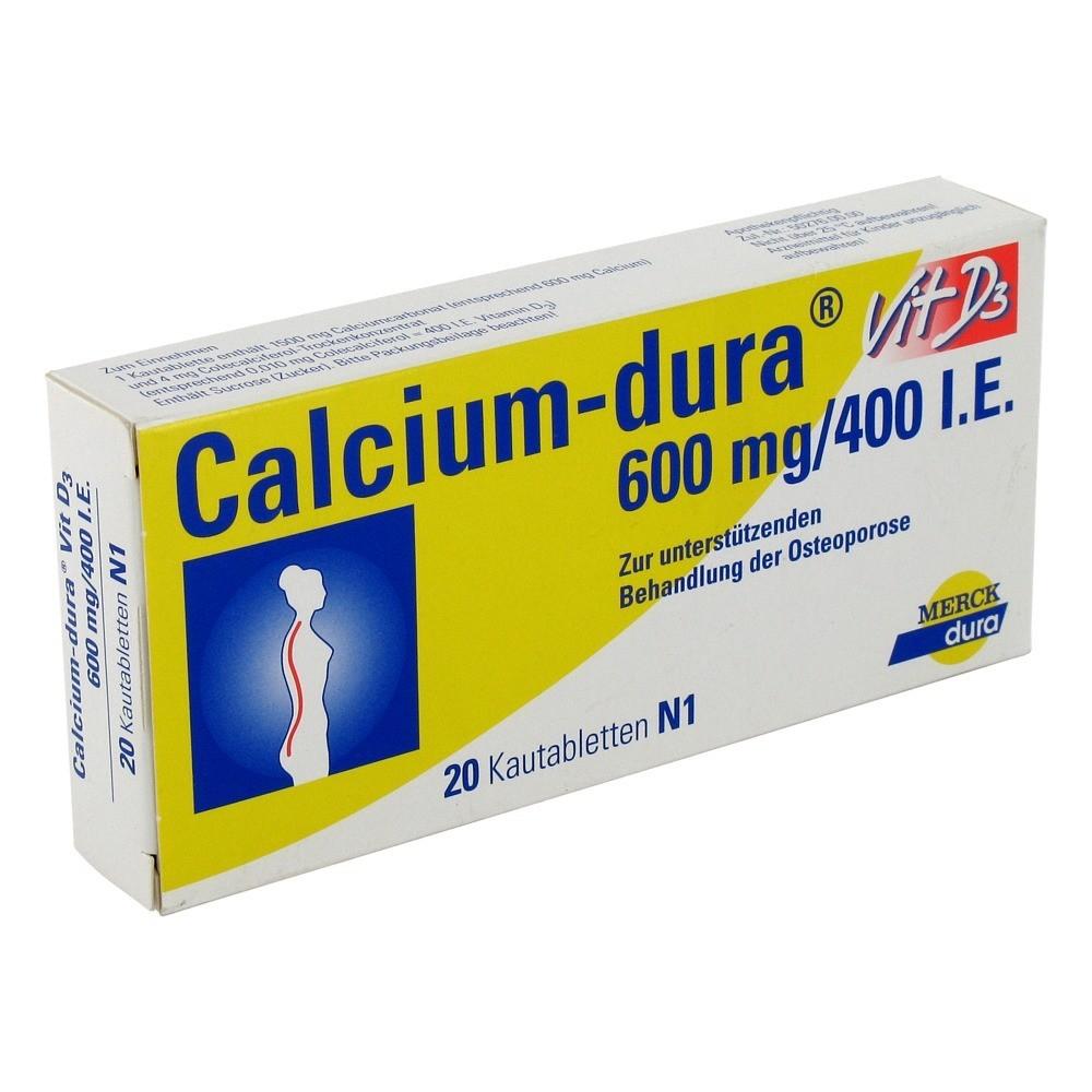 calcium-dura-vit-d3-600mg-400i-e-kautabletten-20-stuck