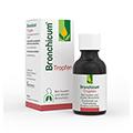 Bronchicum 30 Milliliter N1