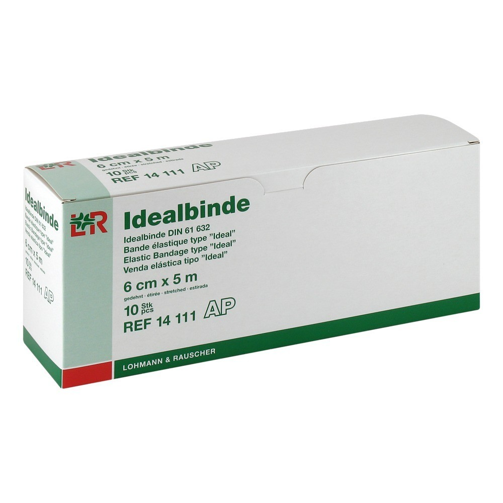 idealbinde-lohmann-6-cmx5-m-m-schlingk-10-stuck
