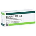Metifex 200mg 20 Stück N1