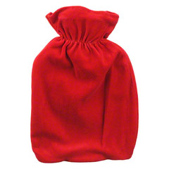 kotest sehr gut aber stinkt waermflasche halblamelle mit bezug rot 1 5 liter erfahrung. Black Bedroom Furniture Sets. Home Design Ideas