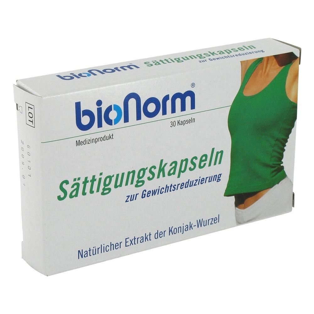 bionorm-saettigungs-konjak-kapseln-30-stuck