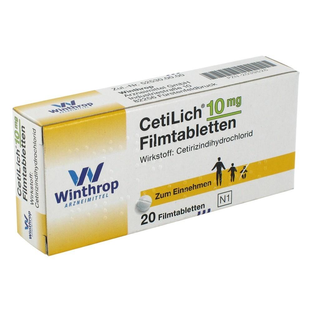 ciprofloxacin spanish