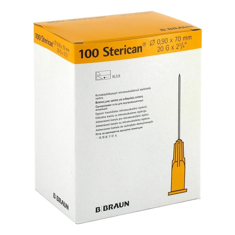 sterican-kanulen-20-gx2-4-5-0-9x70-mm-100-stuck
