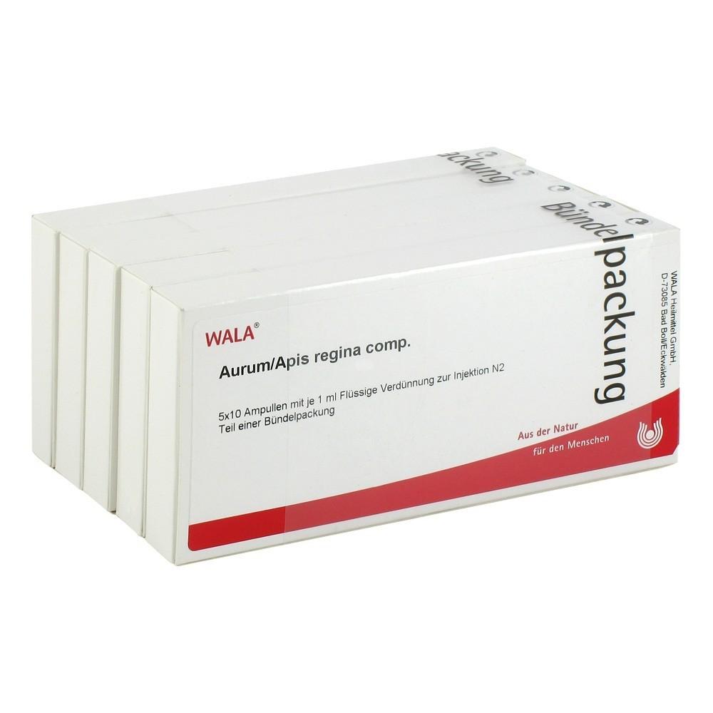 aurum-apis-regina-comp-ampullen-50x1-milliliter