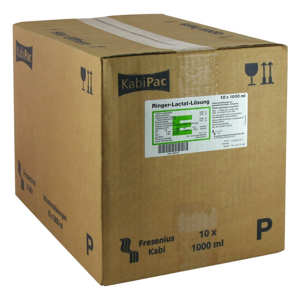 ringer-lactat-losung-plastik-infusionslosung-10x1000-milliliter