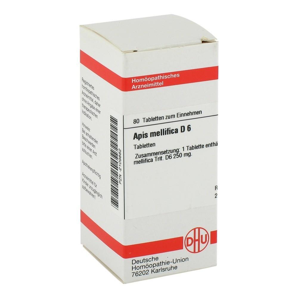 apis-mellifica-d-6-tabletten-80-stuck