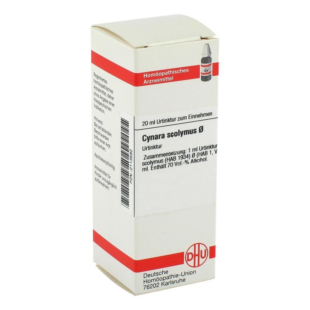 cynara-scolymus-urtinktur-20-milliliter