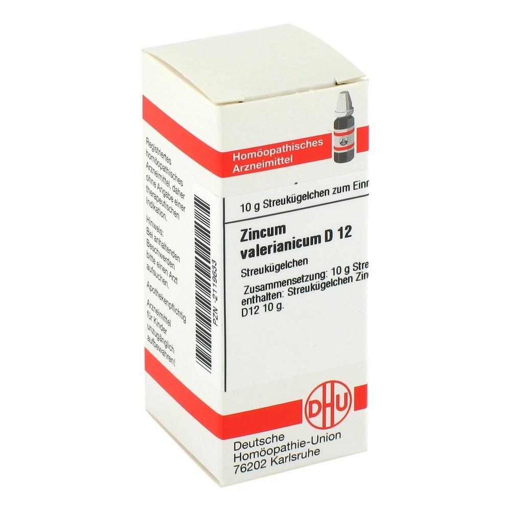 zincum-valerianicum-d-12-globuli-10-gramm