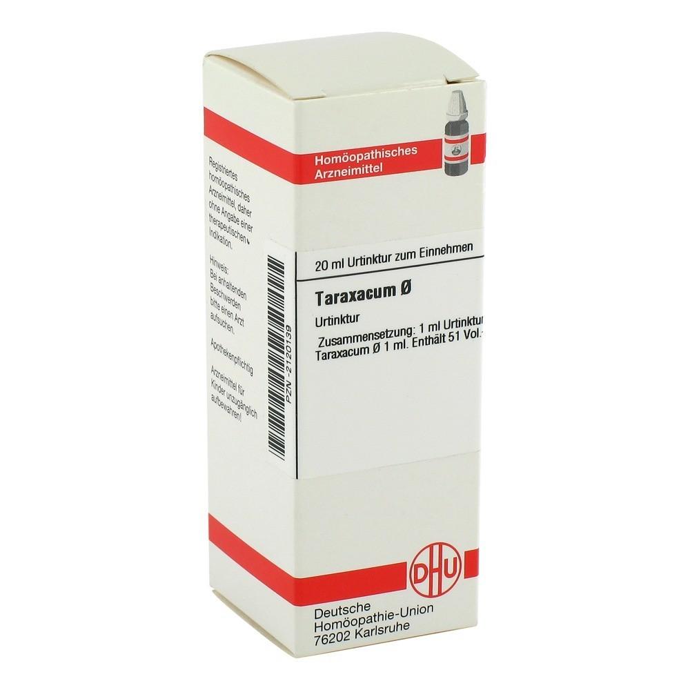taraxacum-urtinktur-20-milliliter