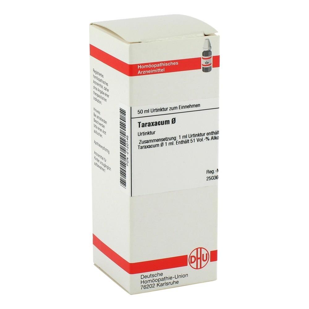taraxacum-urtinktur-50-milliliter