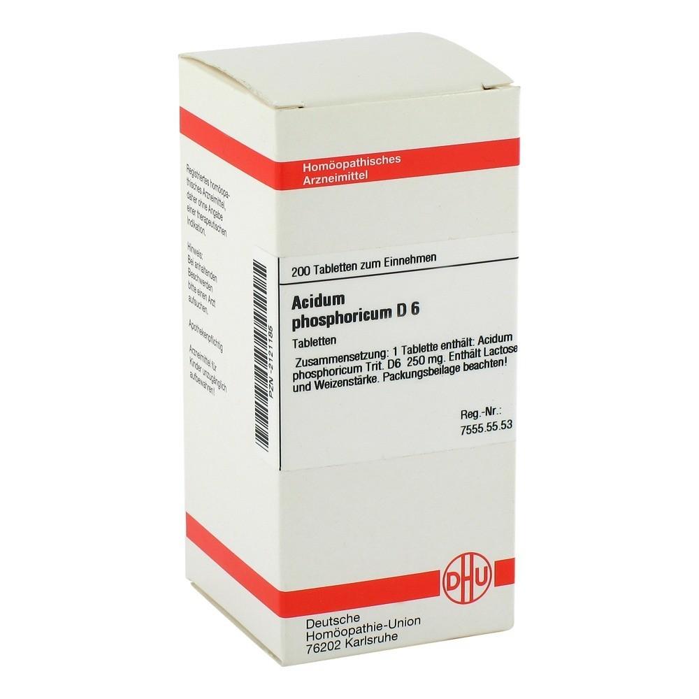 acidum-phosphoricum-d-6-tabletten-200-stuck