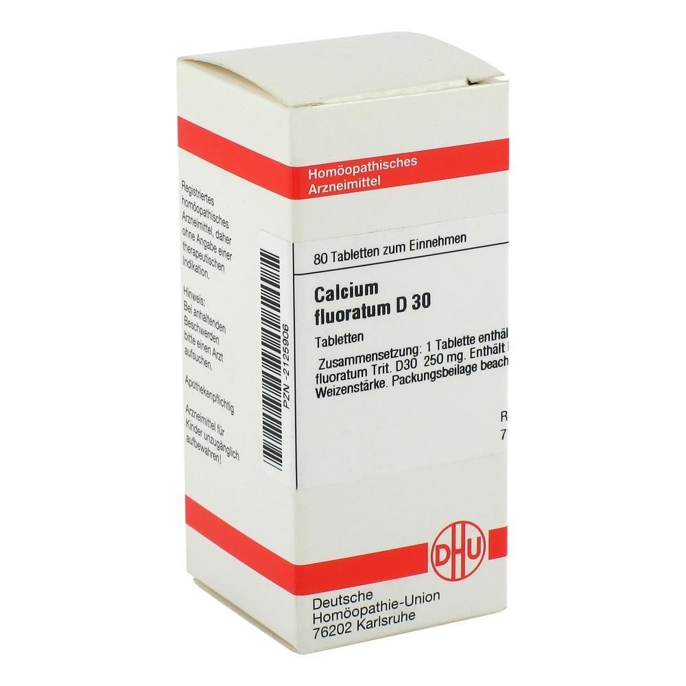 calcium-fluoratum-d-30-tabletten-80-stuck
