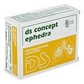 DS Concept Ephedra Tabletten 100 Stück N1