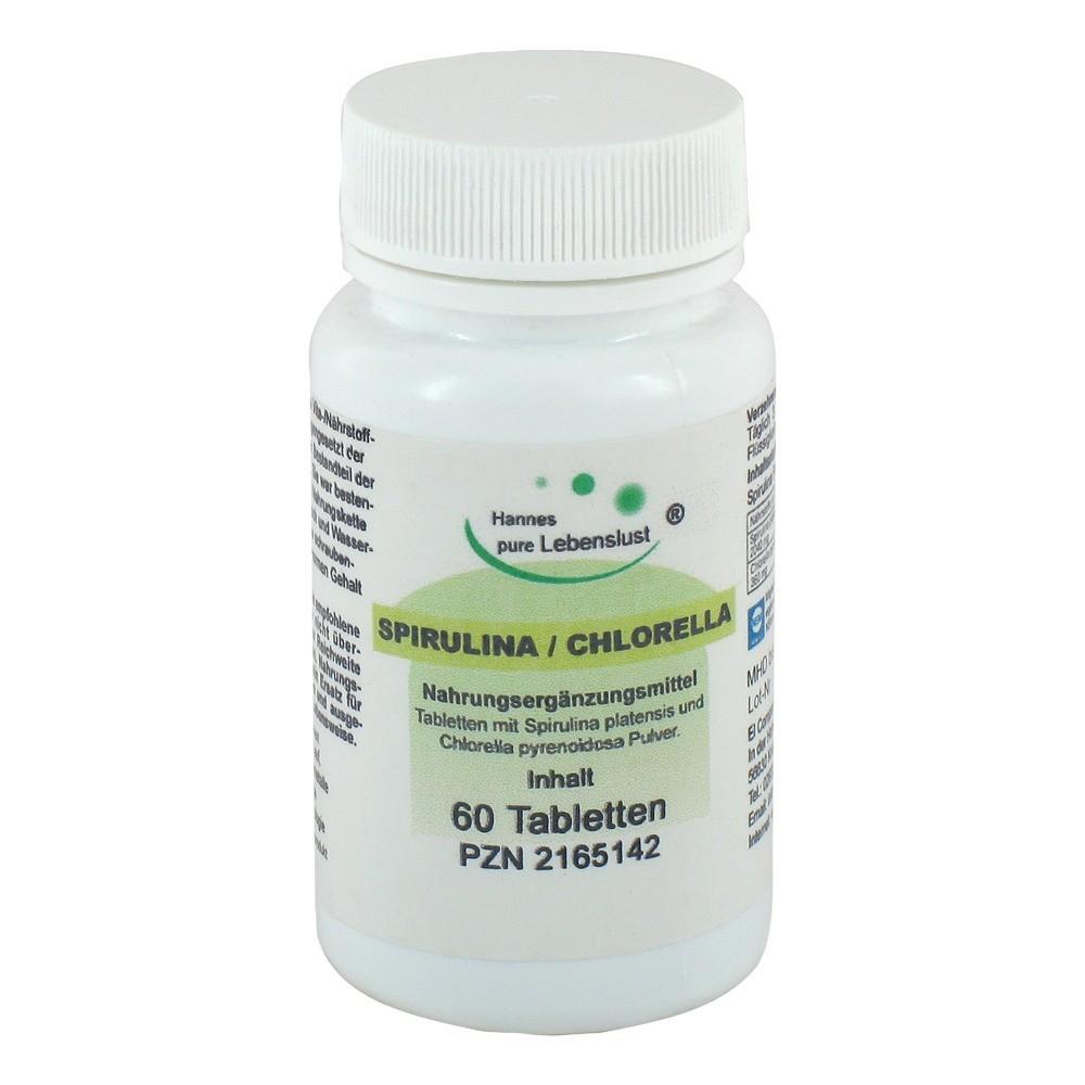 spirulina-chlorella-tabletten-60-stuck