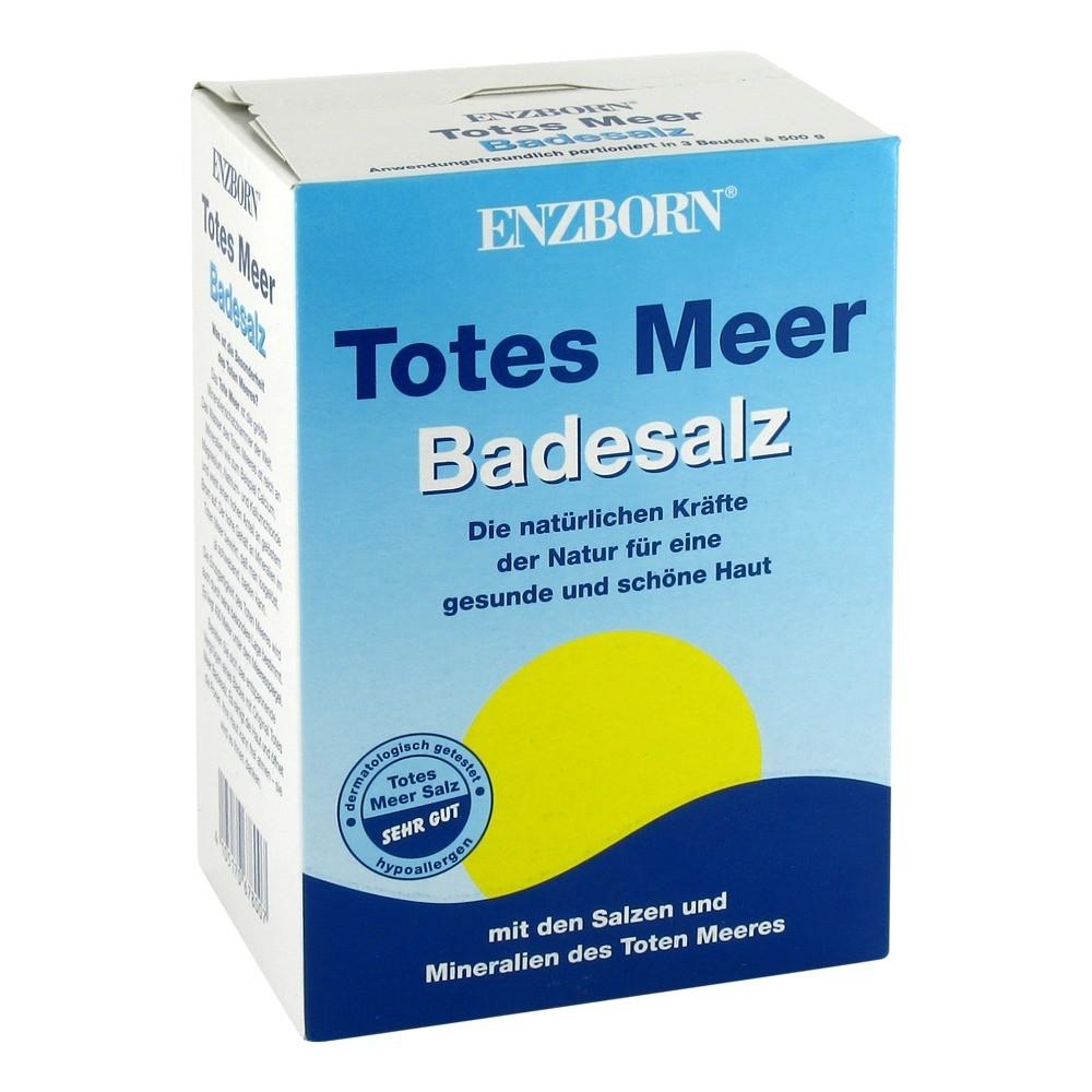 totes-meer-badesalz-enzborn-1-5-kilogramm