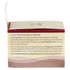LUVOS Anti-Aging-Maske zum Anrühren 90 Gramm - Rechte Seite
