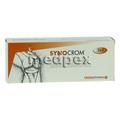SYNOCROM Fertigspritze steril 3x2 Milliliter