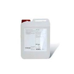 MELISEPTOL Lösung Handsprühflasche 5 Liter