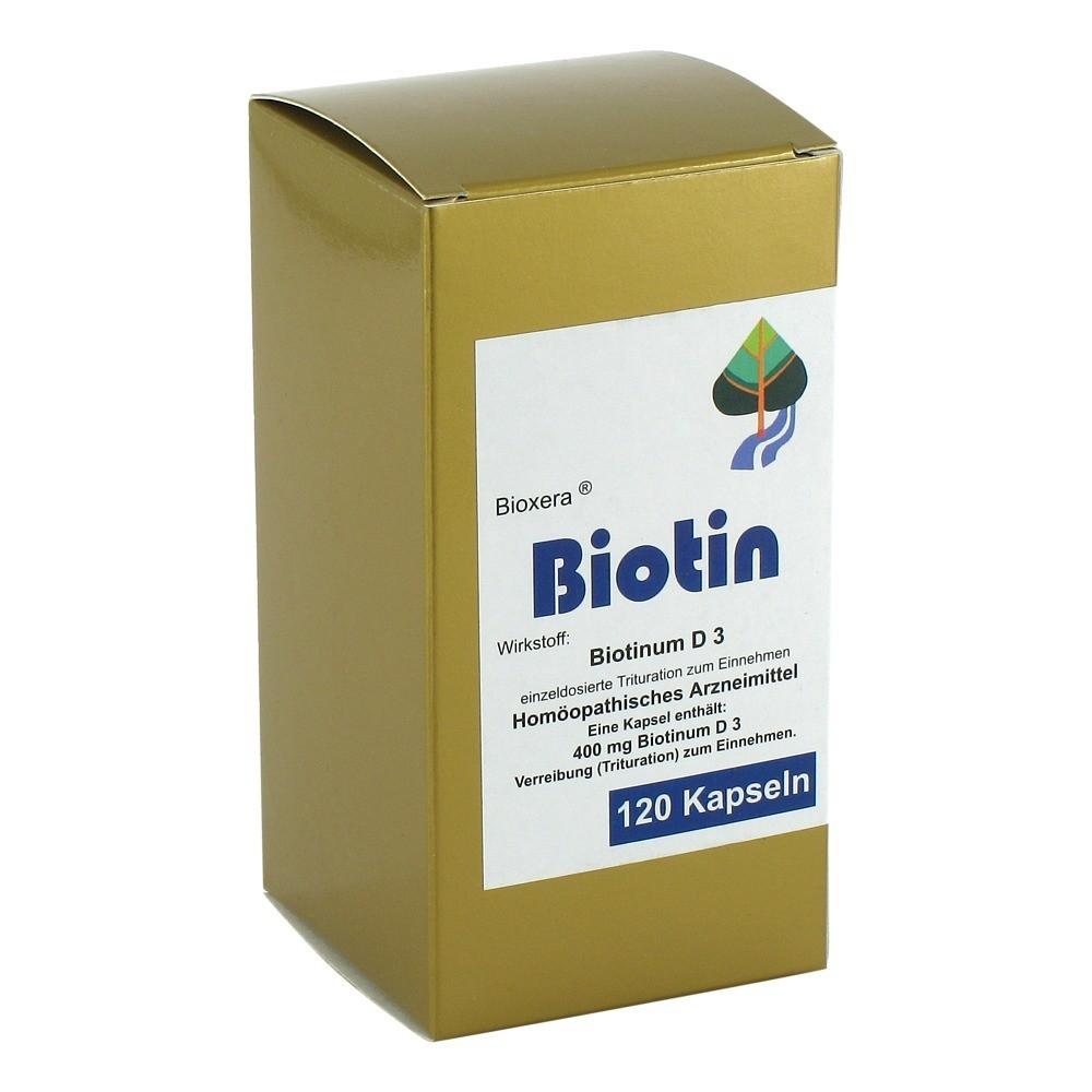 biotin-kapseln-120-stuck