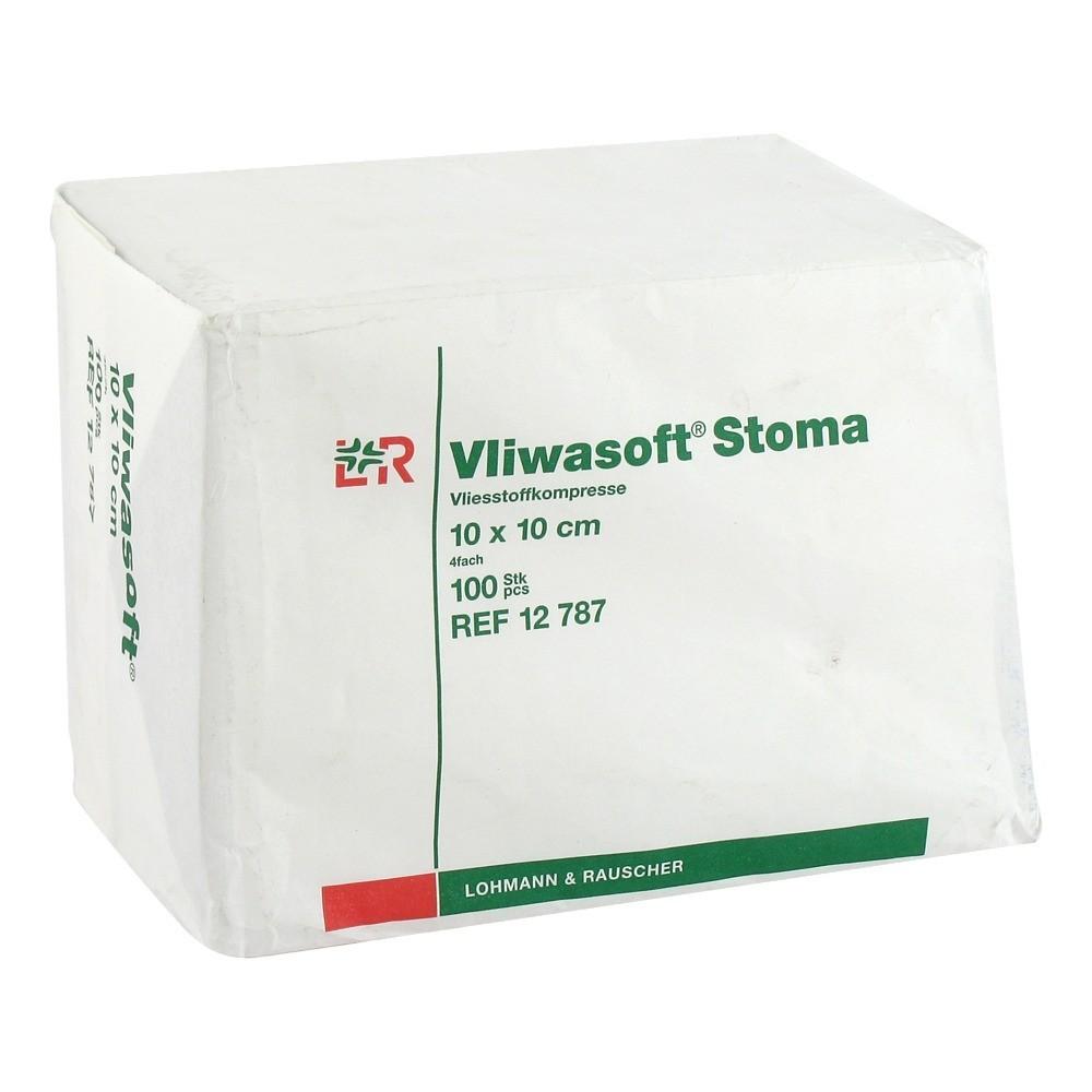 vliwasoft-stoma-kompressen-10x10-cm-4fach-100-stuck