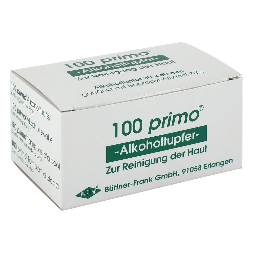 primo-alkoholtupfer-100-stuck