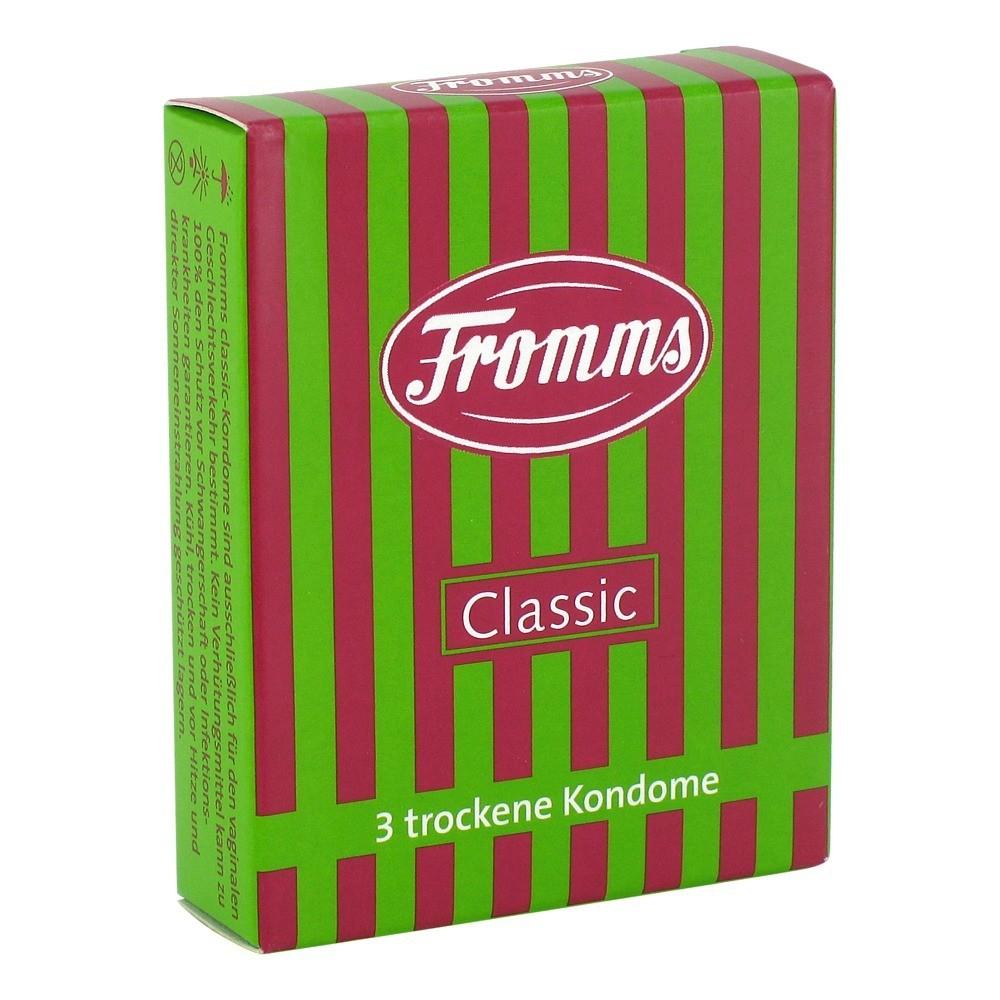 fromms-classics-trocken-3-stuck