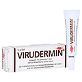Virudermin 5 Gramm N1