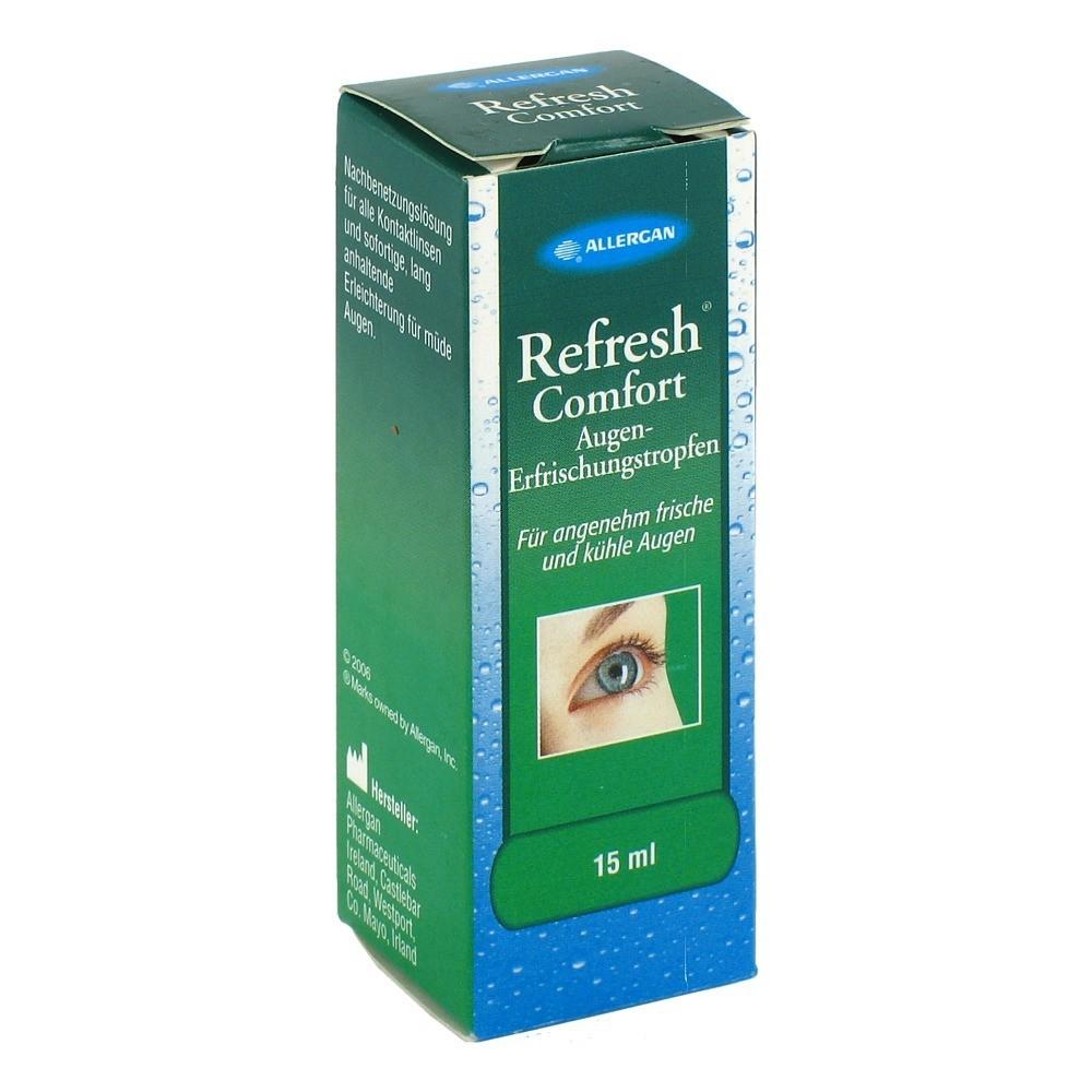 refresh-comfort-augen-erfrischungstropfen-15-milliliter