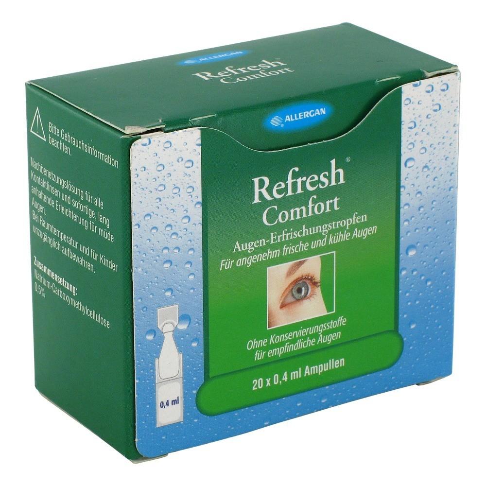 refresh-comfort-augen-erfrischungstropfen-20x0-4-milliliter