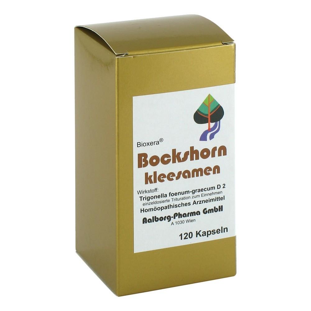 bockshornkleesamen-kapseln-120-stuck