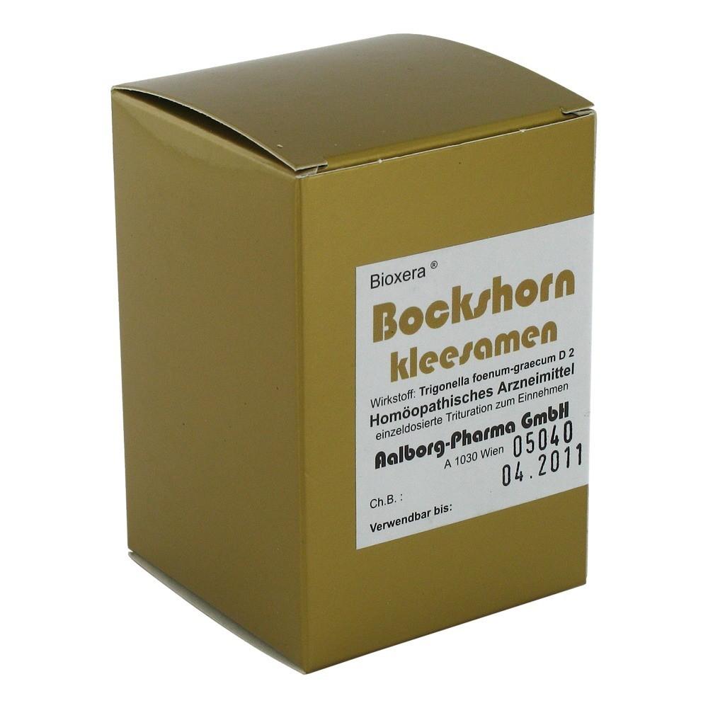 bockshornkleesamen-kapseln-60-stuck