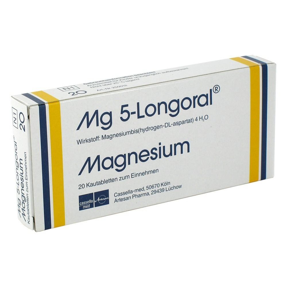 mg-5-longoral-kautabletten-20-stuck