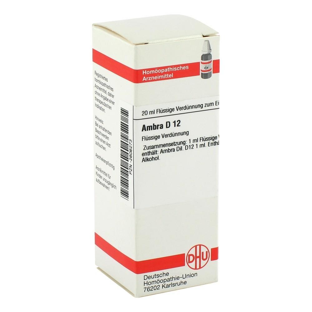 ambra-d-12-dilution-20-milliliter
