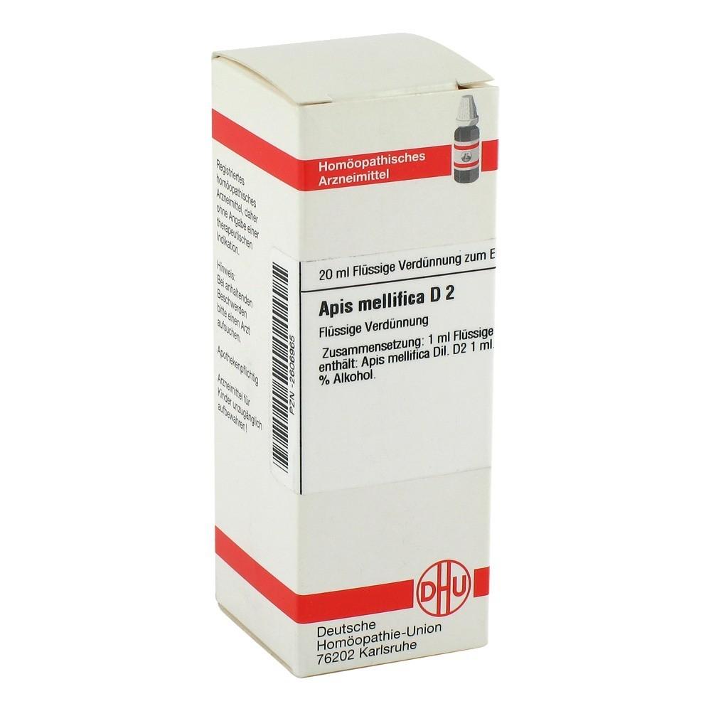 apis-mellifica-d-2-dilution-20-milliliter