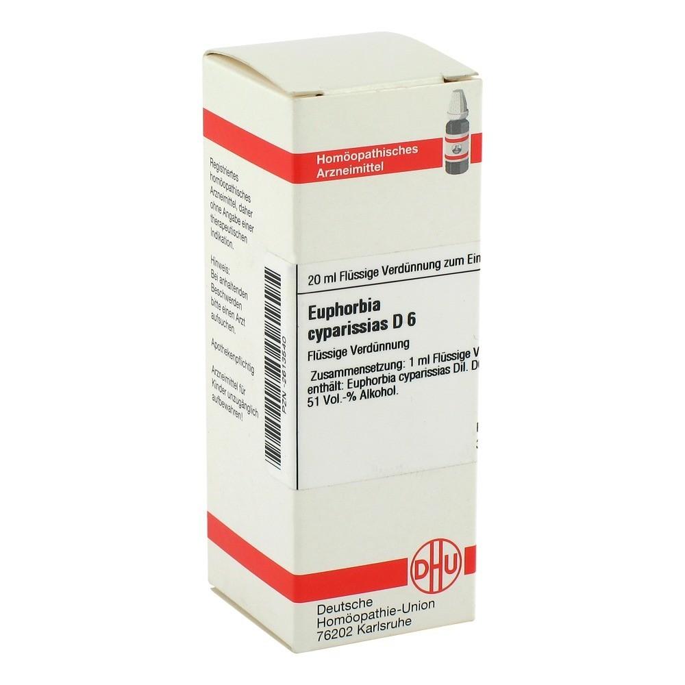 euphorbia-cyparissias-d-6-dilution-20-milliliter