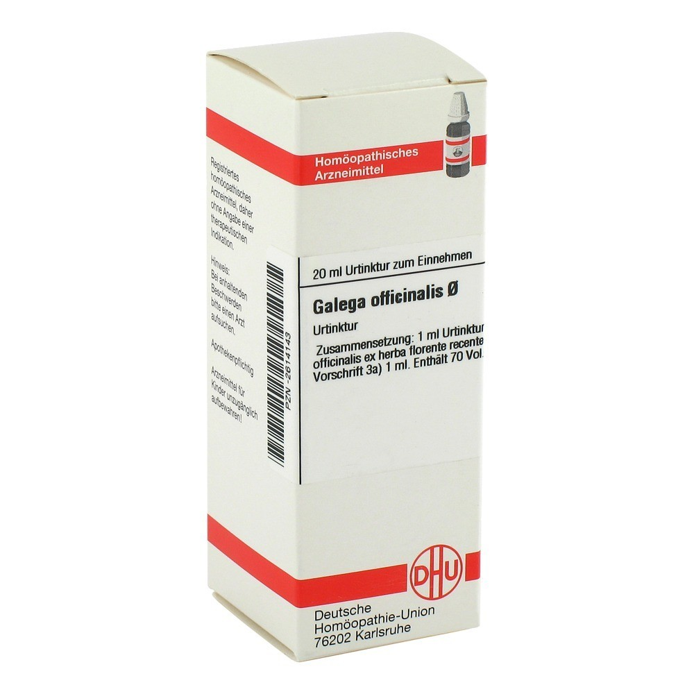 galega-officinalis-urtinktur-20-milliliter