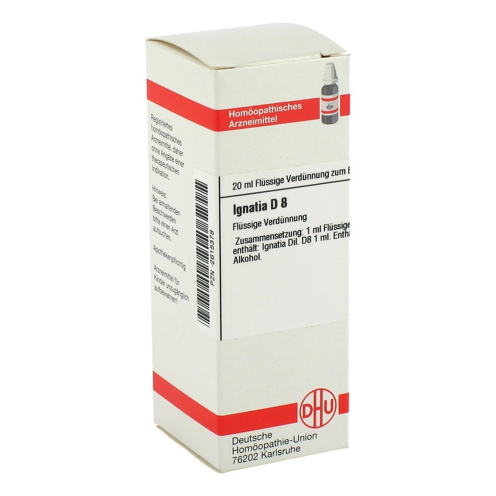 ignatia-d-8-dilution-20-milliliter