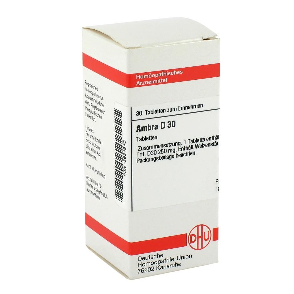 ambra-d-30-tabletten-80-stuck