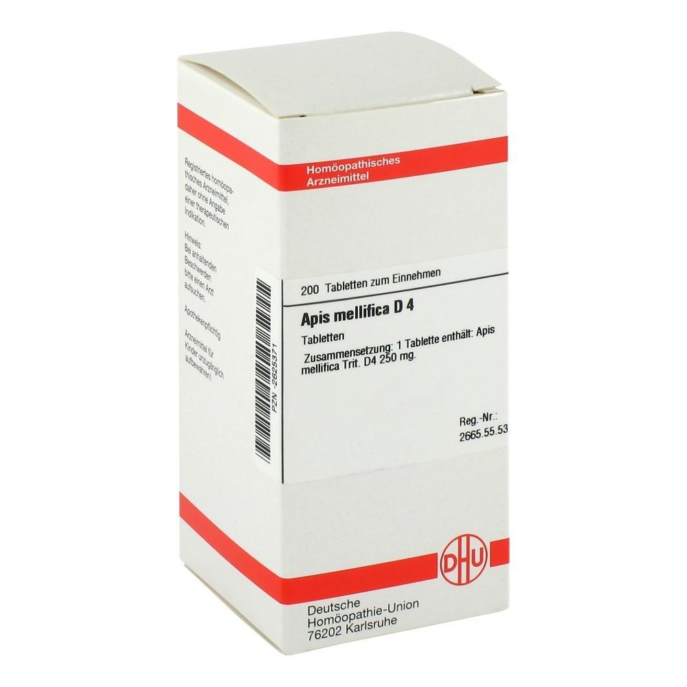 apis-mellifica-d-4-tabletten-200-stuck