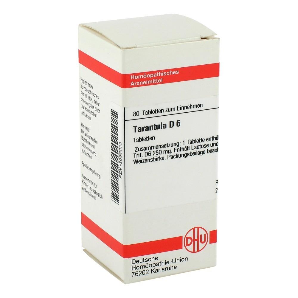 tarantula-d-6-tabletten-80-stuck