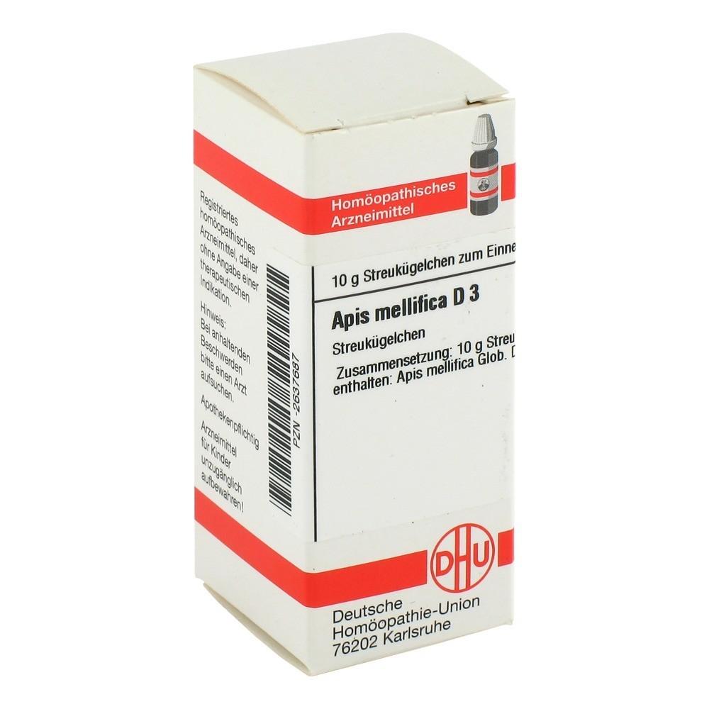 apis-mellifica-d-3-globuli-10-gramm
