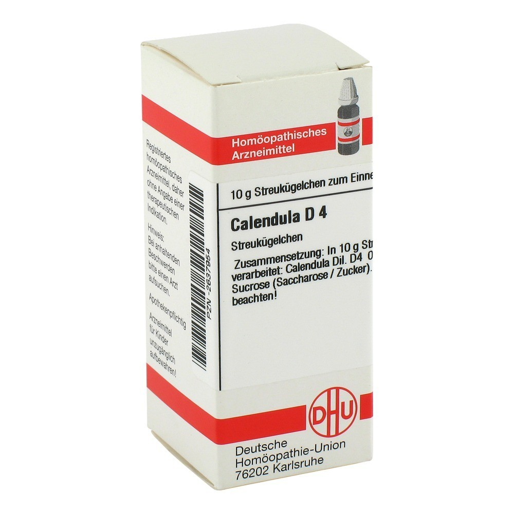 calendula-d-4-globuli-10-gramm