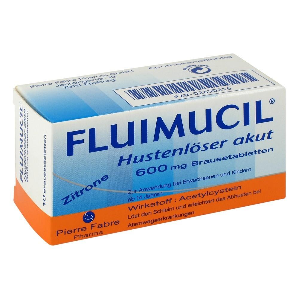 fluimucil-hustenloser-akut-600mg-brausetabletten-10-stuck
