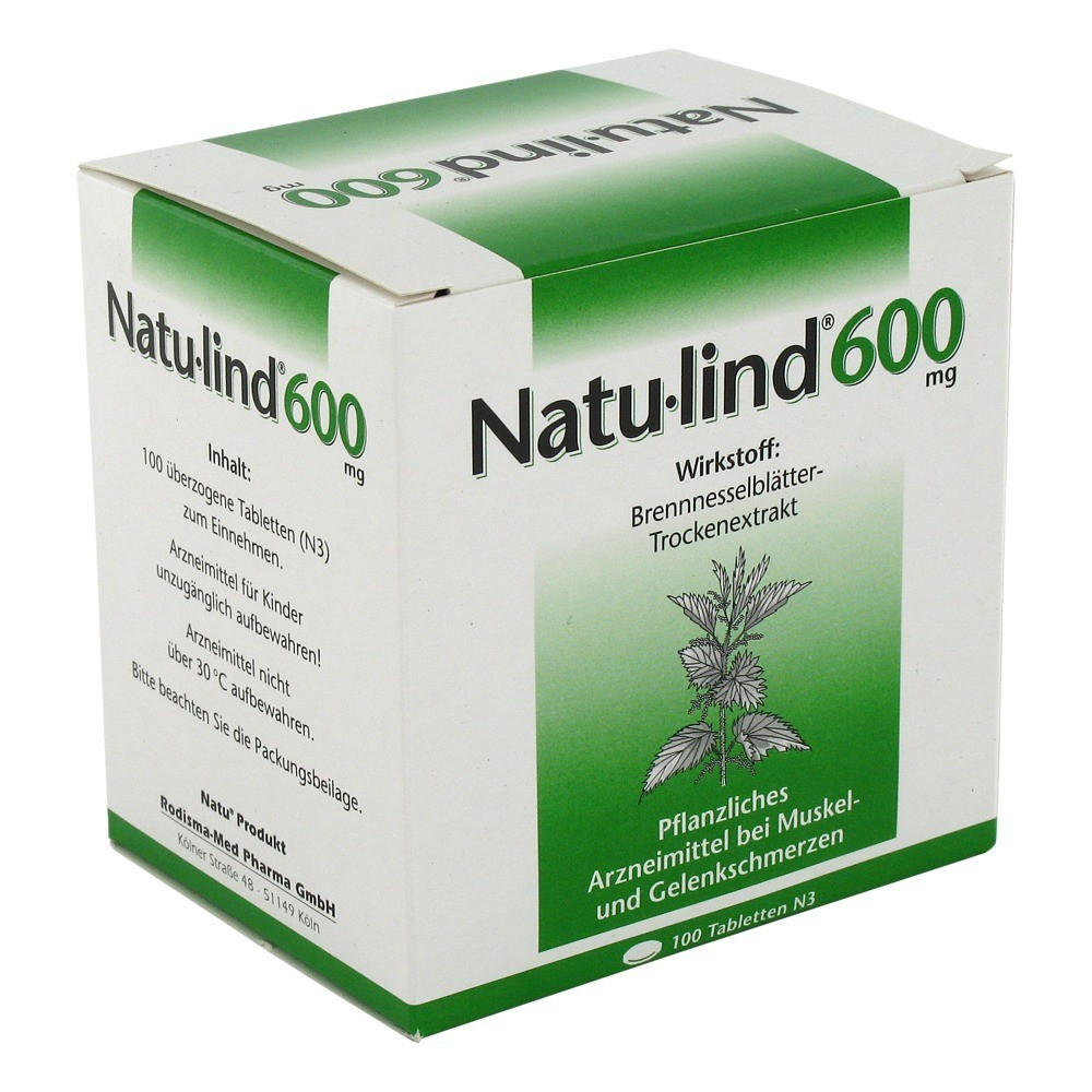natu-lind-600mg-uberzogene-tabletten-100-stuck