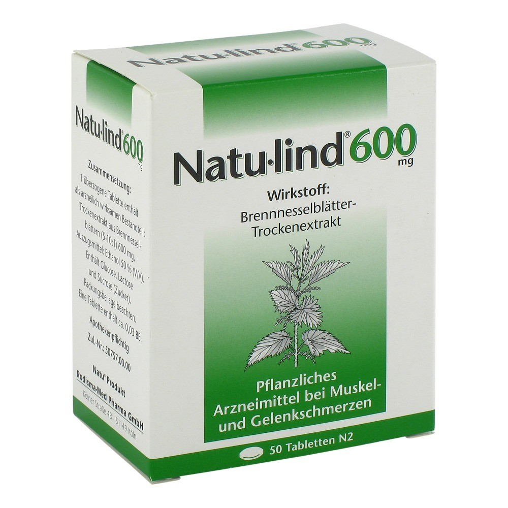 natu-lind-600mg-uberzogene-tabletten-50-stuck