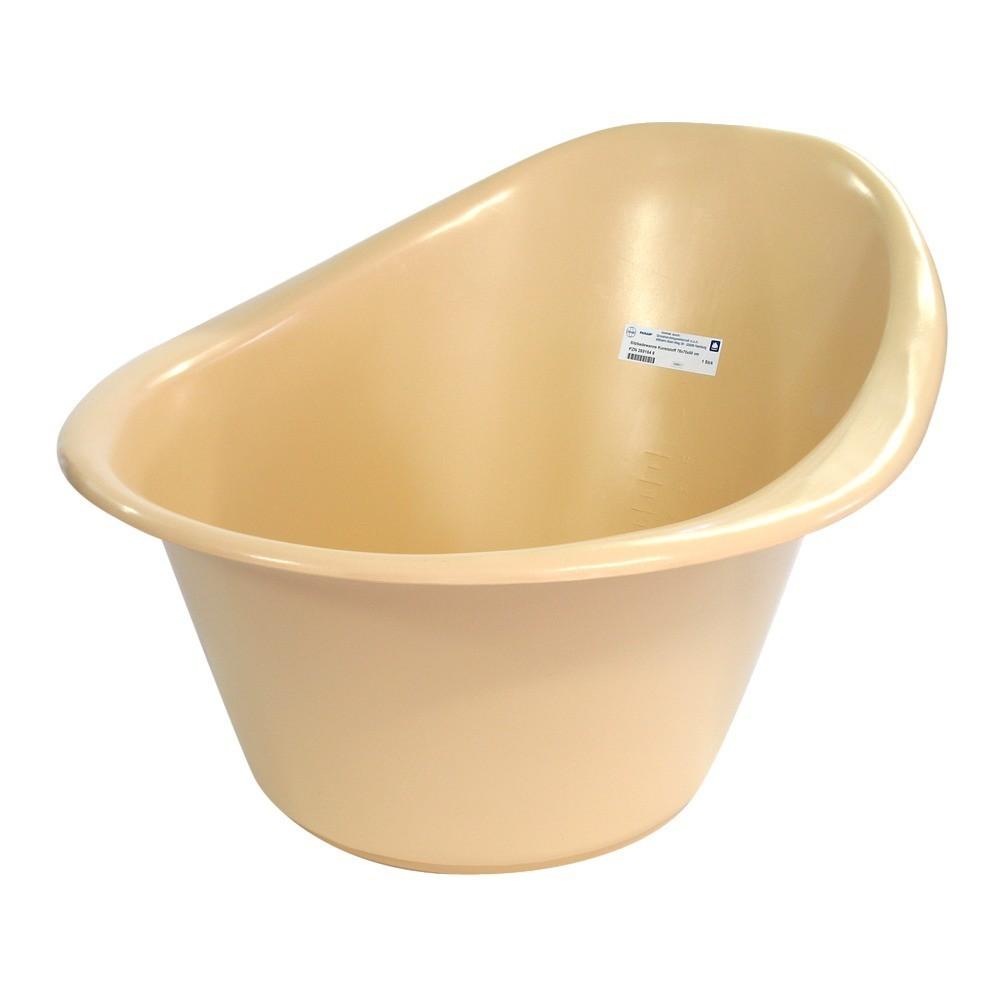 sitzbadewanne kunststoff 1 st ck online bestellen medpex