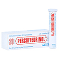 Percoffedrinol N 50mg 20 Stück N1