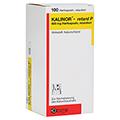 KALINOR retard P 600 mg Hartkapseln 100 Stück N3
